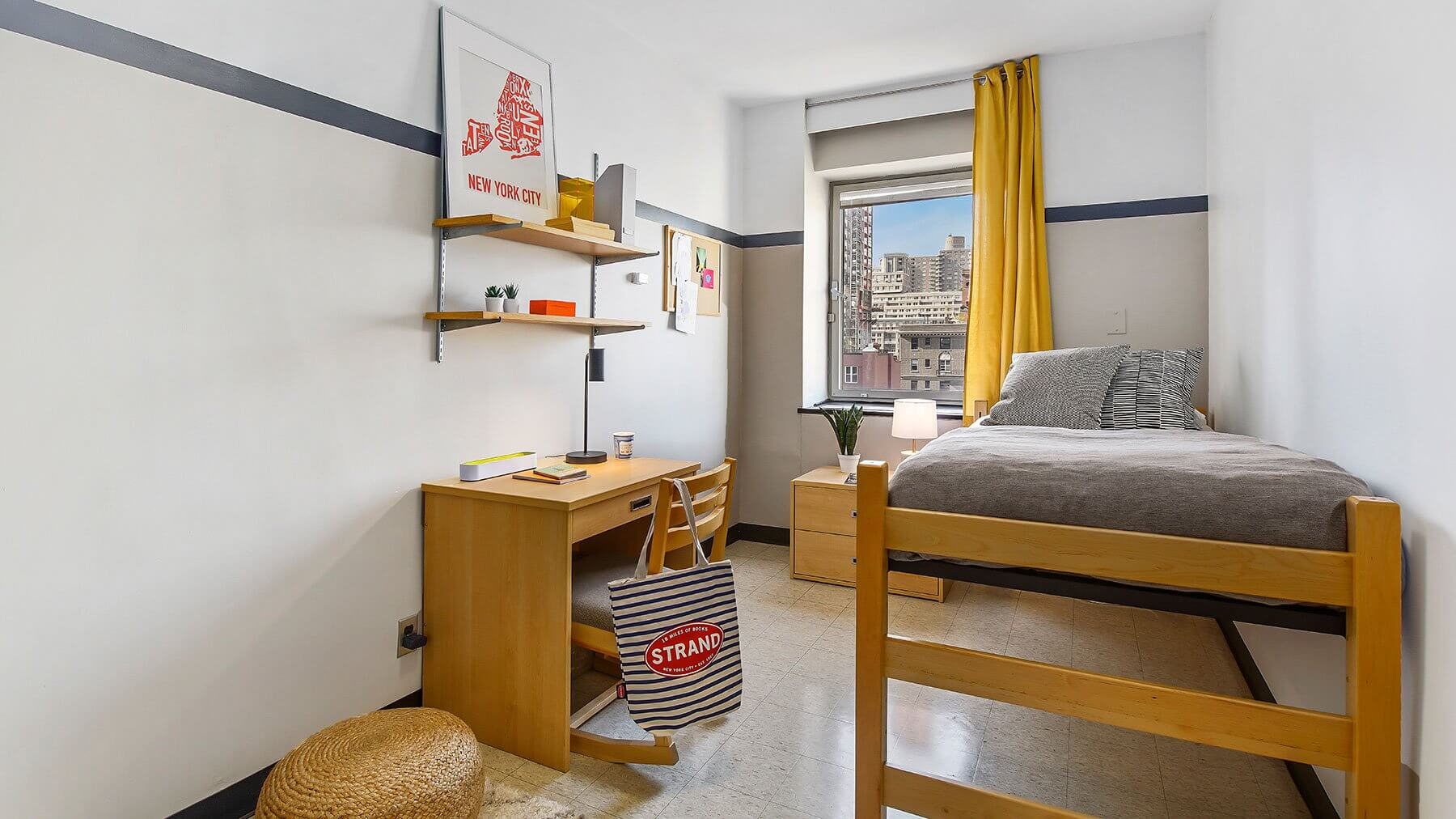 East-92nd-street_NYC-Student-housing